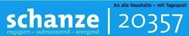 schanze20357-titelkopf-web.jpg