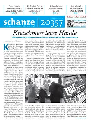 schanze_2013-6-2013-titel_400h-x.jpg